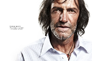 Ханс Камерландер (Hans Kammerlander), Италия