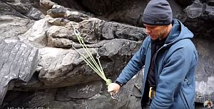 Видеоуроки начинающим альпинистам