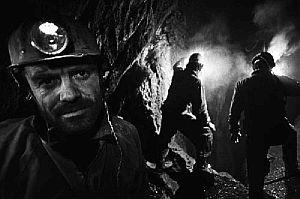 В Крыму скончался Геннадий Пантюхин - выдающийся украинский спелеолог, первооткрыватель более 50 пещер, рекордсмен Украины, СССР и мира