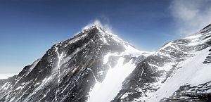 Эверест можно будет покорить в виртуальной реальности