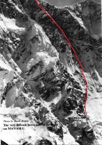 Оригинальные фото экспедиции 1981 года