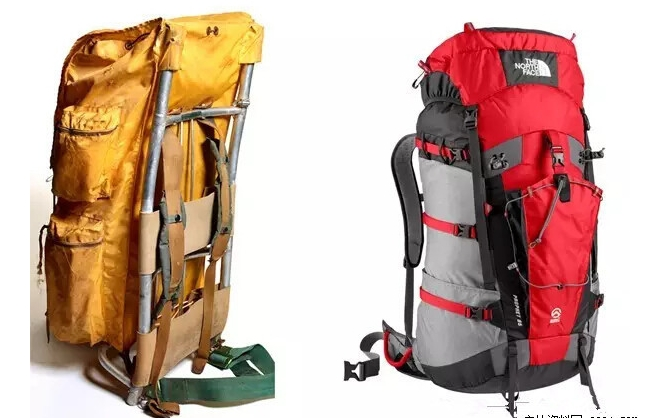 Top 9 Best Hiking Backpacks For Kids of 2019  The