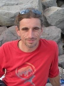 Штефан Шибли (Stephan Schibli)