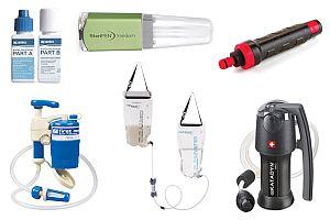 Самая высокогорная пещера Украины.