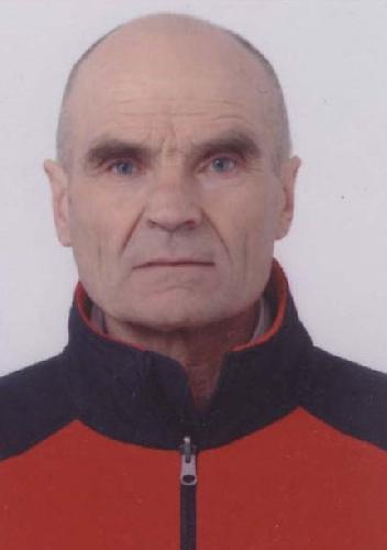 Еременко Григорий Николаевич