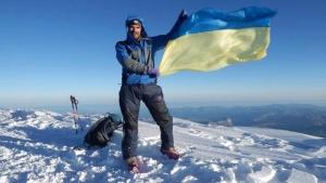 Состоялся ежегодный вечер Харьковской Федерации альпинизма и скалолазания