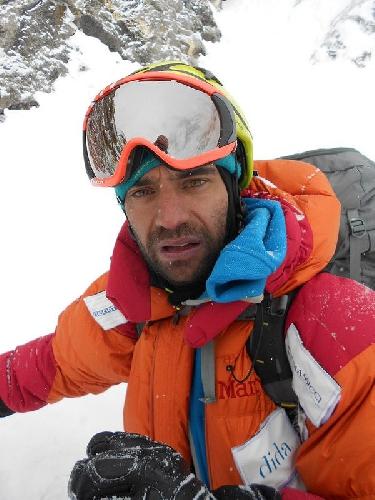 Даниэль Нарди (Daniele Nardi)