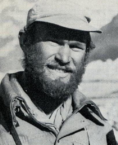 Герберт Карасек (Herbert Karasek)
