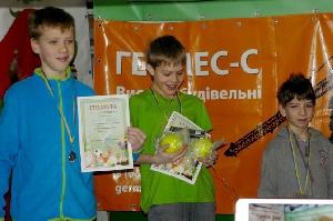 Рождественский боулдеринг 2016 / Різдвяний боулдерінг 2016