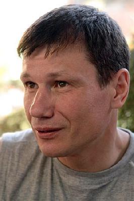 Памяти Алексея Болотова, трагически погибшего на Эвересте в 2013 году