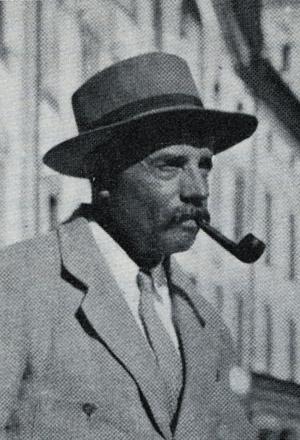Анжело Дибона (Angelo Dibona)