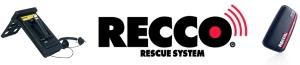10 заблуждений о системе спасения в лавинах RECCO