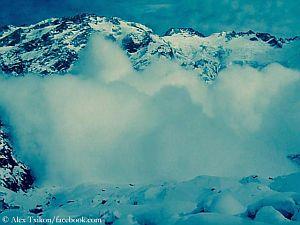 Зима 2015/2016. Экспедиции на восьмитысячник Нангапарбат: