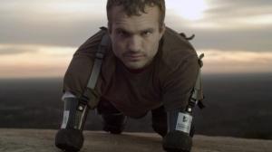 Впервые на высочайшую вершину Южной Америки поднялся спортсмен с ампутированными руками и ногами