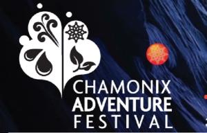 В Шамони пройдет кинофестиваль приключенческих фильмов