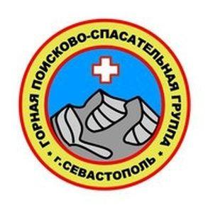 В Крыму откроют временный пост спасательного отряда на период майских праздников