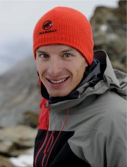 Жулиан Бенедикт Берман (Julian Benedikt Beermann)