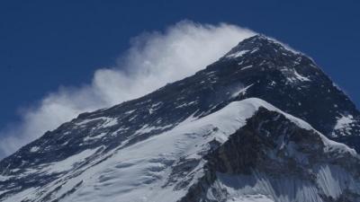 20 лет ужасной трагедии на Эвересте