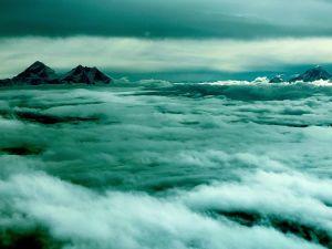 Эверест: Бескислородные восхождения 2016 года