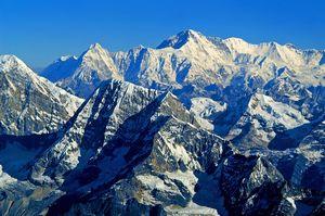 Именем Надежды Савченко будет названа одна из гор в Гималаях