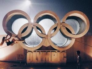 МОК поддержал включение скалолазания в Олимпийские Игры в Токио в 2020 году