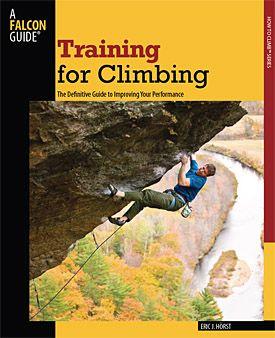 Тренировки в скалолазании: полное руководство по улучшению ваших результатов