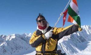 Безответственность стала причиной смерти индийских альпинистов на Эвересте