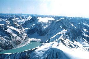 Закрыт самый спорный горнолыжный проект в истории Северной Америки