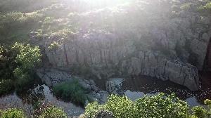 Долина дьявола
