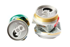 Факт или вымысел: пиво для восстановления