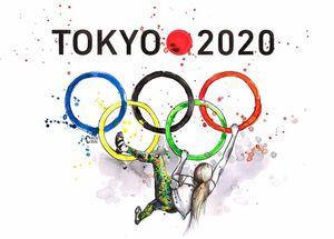 Олимпийское скалолазание: противоречивые мнения