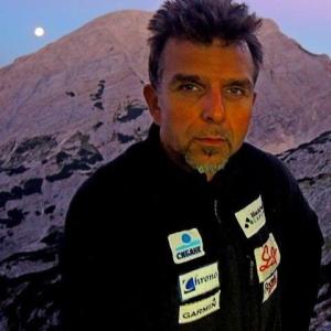 Болгарин Боян Петров – главный герой года в Гималаях