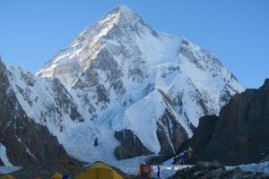 Лето 2016 на восьмитысячниках Пакистана: Итоги альпинистского сезона