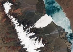 В Тибете сошла самая большая лавина за последние 14 лет, погибли 9 человек