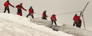 Австрия и ее альпийская безопасность