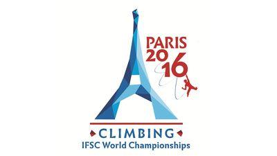 Чемпионат Мира по скалолазанию. Все победители 2016 года и сводка за 14 чемпионатов