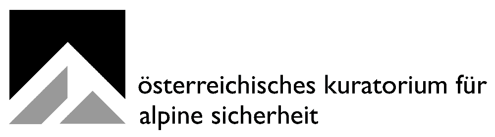 Австрийский совет по альпийской безопасности (Österreichisches Kuratorium für Alpine Sicherheit / KURASI).