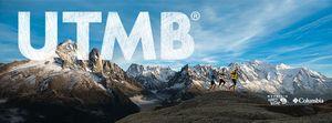 Кто создал самую тяжелую в Европе горную гонку Ultra Trail du Mont Blanc