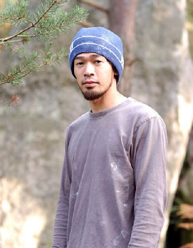 Дей Коямада (Dai Koyamada)
