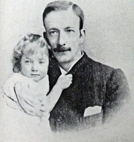 Альберт Фредерик Маммери (Albert Frederick Mummery)