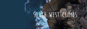Скалолазные районы Юго-Западной части Англии