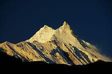 Из 200 альпинистов поднимавшихся на вершину Манаслу лишь трое получили сертификат о восхождении, в том числе и украинец Андрей Вергелес!