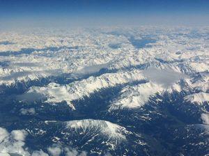 Ассоциация канатных дорог Австрии не боится глобального потепления