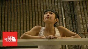 Ашима Шираиши: Видеопортрет 15-летней пятикратной рекордсменки мира
