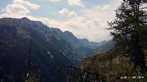 Oréac (Grotte d