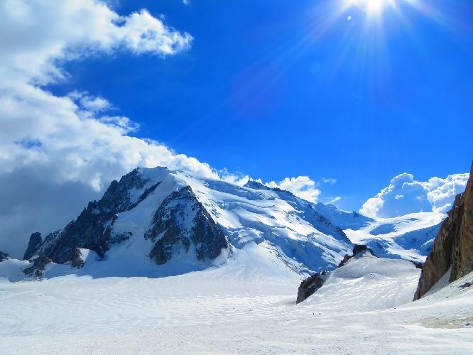 Да, это гора, а не конфеты, как некоторые подумали :)