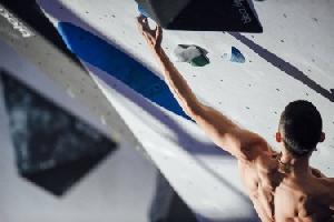 La Sportiva Legends Only 2016: победители самых престижных коммерческих соревнований по скалолазанию в мире