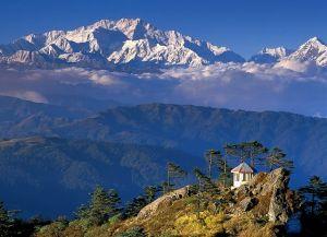 Проблемы альпинизма в Непале