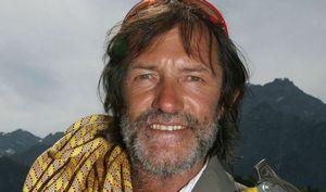 Хансу Каммерландеру – 60 лет. Будет ли попытка восхождения на Манаслу?