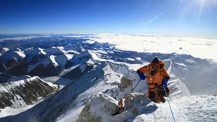 школы эверест фото на самом верху мяса зеленью